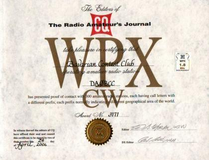 wpxcw