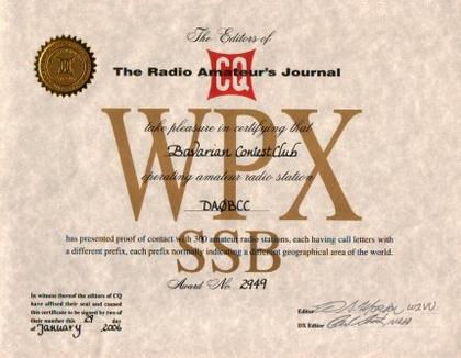 wpxssb